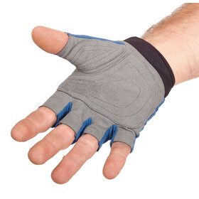Sea to Summit Eclipse Gloves blue